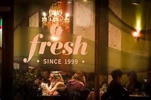 fresh-since-1999