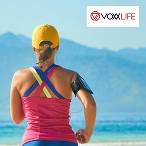 Voxx Life HPT Product - Human Performance Technology