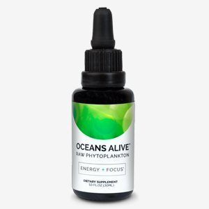 Activation Product - Oceans Alive 30 ml